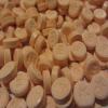Buy Orange Diazepam Online