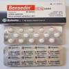 Diazepam (Valium) 10mg Online