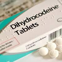 Buy Dihydrocodeine 30mg Online