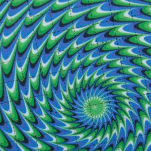 Buy LSD tabs - GammaGoblin
