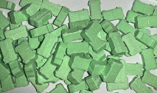 Buy Ecstasy Xtc Heineken