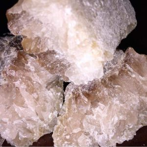 Buy Dutch MDMA Online