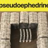 Buy Pseudoephedrine Pills Online