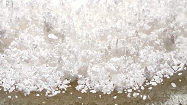 Buy White Crystal DMT