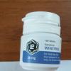 Buy Winstrol 20mg Online